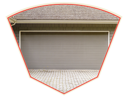 Garage Door Mobile Service Cleveland, OH 216-916-0785